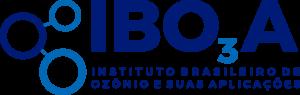 IBO3A